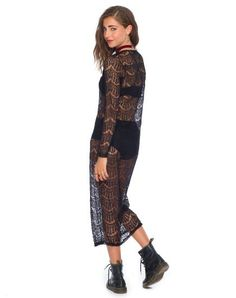 MOTEL LOVES - Motel Rocks Dress on discounted price from Motel Rocks, Use coupons, coupon codes and Promotional codes.