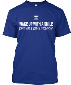 Discover Ends Tonight Dental Tech Tee! T-Shirt, a custom product made just for you by Teespring. With world-class production and customer support, your satisfaction is guaranteed. Dental Assistant Humor, Dental Hygienist, Nurse Humor, Dental World, Dental Life, Dental Lab Technician, Dental Jokes, Oral Surgery, Work Humor