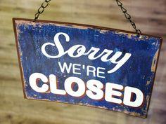 Hemelvaart weekend gesloten http://www.vandendijk.be/2017/05/hemelvaart-weekend-gesloten.html?utm_source=rss&utm_medium=Sendible&utm_campaign=RSS