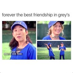 18 Grey's Anatomy Memes That Are Funny Even If You Stopped Watching Years Ago – … 18 Grey's Anatomy Memes, die lustig sind, auch wenn [. Greys Anatomy Episodes, Greys Anatomy Funny, Grey Anatomy Quotes, Anatomy Humor, Greys Anatomy Season 3, Greys Anatomy Cast, Greys Anatomy Scrubs, Lexy Grey, Love You Quotes For Him