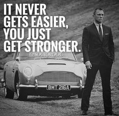 Fitness Motivation : Illustration Description -Read More – Bond Quotes, Wise Quotes, Great Quotes, Motivational Quotes, Inspirational Quotes, Leadership Quotes, Success Quotes, Quotes Deep That Make You Think, Fitness Motivation