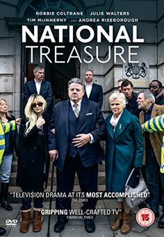 National Treasure (Channel 4) [DVD] Acorn Media UK https://www.amazon.co.uk/dp/B01M04521U/ref=cm_sw_r_pi_dp_x_1Xw2ybA6ZF28Q