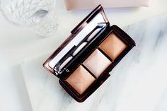 makeup-haul5