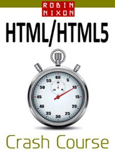 Take Your Web Development To The Next Level - http://www.businesslegions.com/blog/2017/01/25/take-your-web-development-to-the-next-level/ - #Business, #Deals, #Design, #Development, #Entrepreneur, #Level, #Next, #Take, #Web, #Website