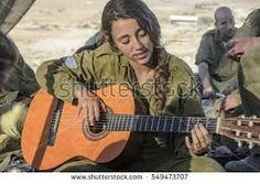 Image result for israeli army