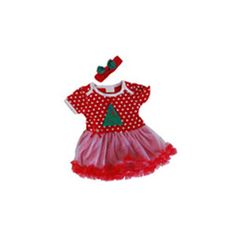 Get Kids Christmas Clothing with promotional christmas gifts manufacturer, Alanic Global.