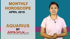 #Aquarius - With Saturn going retrograde how'll it affect your month. Find out NOW!! #monthly #horoscope #astrology