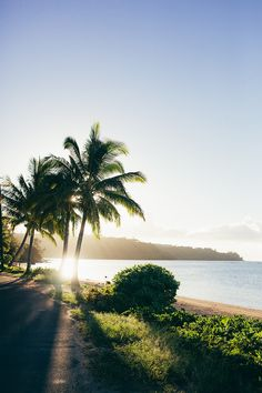 Kauai | Flickr - Photo Sharing!