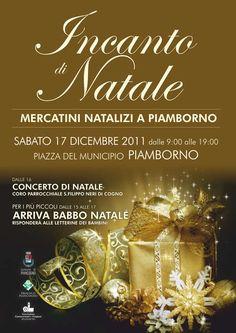 Mercatini di Natale a Piancogno  http://www.panesalamina.com/2011/868-mercatini-di-natale-a-piancogno.html