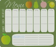 @momma2hphg check out this free printable!