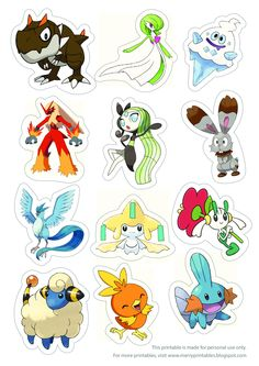 Pokemon Go images for your invitations and games www. Festa Pokemon Go, Pikachu Pokemon Go, Pokemon Craft, Pokemon Party, Pokemon Memes, Pokemon Funny, Pokemon Fusion, Pokemon Go Pictures, Pokemon Go Images