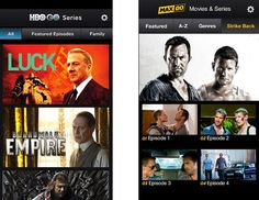 hbo-go-and-max-go-android.jpg 600×465 pixels