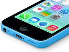 iPhone 6C With 4-Inch Display Unlikely to Launch in 2015: Analyst - iPhone 6C - Apple may not debut its much-anticipated 4-inch iPhone model this year, while more details about the implementation of the expected Force Touch feature on the iPhone range have been tipped.  KGI analyst Ming-Chi Kuo contradicts recent rumours that suggested three new iPhone models were likely to launch this year...
