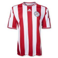 camisetas seleccion Paraguay 2012-2013 primera equipacion http://www.activa.org/5_2b_camisetasbaratas.html http://www.camisetascopadomundo2014.com/