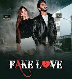 Fake Love Lyrics :- After gain popularity by Ae Dil Hai Mushkil rap song performing at Latest Rap Songs, Rap Song Lyrics, Rap Video, Mtv Shows, Mp3 Song Download, Fake Love, Singing, Label, Popular