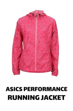 If you need that extra layer to make it out for your run pick from light weight breathable, waterproof and windproof jackets. Running Shorts Outfit, Best Running Shorts, Running Jacket, Running Shirts, Running Tights, Running Gear, Trail Running, Winter Running, Running Accessories