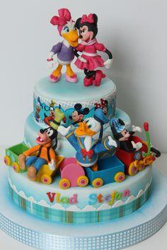 venha comemorar seu aniversário na Disney!!!!!!