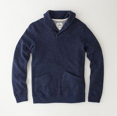 Steven Alan for reigning Champ Classic America Collection