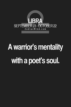 Libra meme - Jennifer S. - Libra meme Great Libra graphic from zodiacmind. To learn more about Libra click the link for my book. Libra Scorpio Cusp, Libra Quotes Zodiac, Libra Sign, Libra Traits, Libra Horoscope, Libra Astrology, Libra Zodiac Tattoos, Libra Tattoo, Astrology Chart