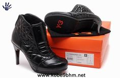 detailed look a9cec 95f59 Women Womens Heels Sandals Black Shoes Adidas Torsion Heel 90 Speed Lace  For Sale. Krsto Djurovic · Nike Kobe ...