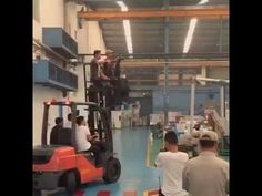 Wrong on too many counts Forklift Training Online Get Certified For Less www.scissorlift.training