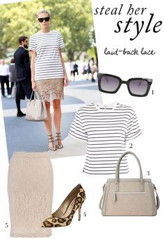 Our latest outfit obsession how you can get the look!