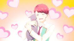 Kakeru & Tavian - High School Star Musical (STARMYU)