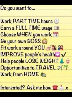 I am a juice plus distributor email me at Nathalie.thepowerinyou@gmail.com