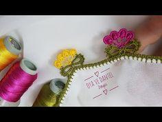 Aspirin, Youtube, Knitting And Crocheting, Youtubers, Youtube Movies