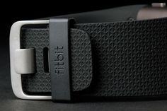 fitbit-surge-clasp-2-1500x1000.jpg (1500×1000)