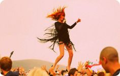 florence-welch power voice