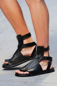 nike sneakers mannen sandalen nike