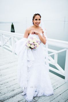 #Weddings #love #bride #fashion  www.lotuseyesphotography.com