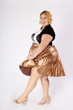 plus size dress 28 jefferson