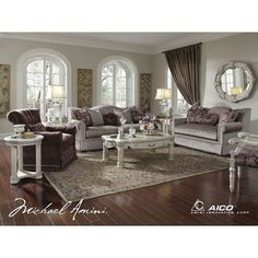 Image Result For Jane Seymour Furniture