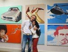 #Atelierfratz atelier #fratz #style #art #München #leinwandbilder #picture #painting #Gemälde #Munich #luxurylife #canvas #Krimhilde #Harro #Hoseus #canvas #paintigs #remittancework #picture #painting #tablau #Bild #Auftragsarbeit #Gemälde #Interiorhome #homedecor #interiors #interiordesign