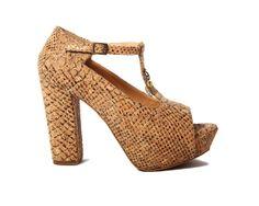 » Products rutz | walk in cork