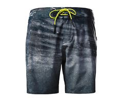 25 Best Swim Trunks for Men: Summer 2016