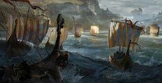 Tráiler, videos del juego y arte de For Honor | Ubisoft (MX)