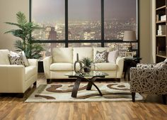 Marymount by Palliser Furniture.