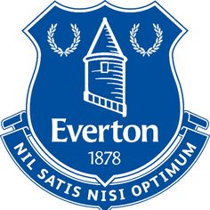 Everton  @Everton OFFICIAL Everton Twitter feed. All the latest news from Goodison Park. #EFC #COYB. Visit http://evertonfc.com  for news & features.  Goodison Park, Liverpool  evertonfc.com