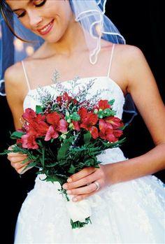 Organiza bien tu boda para que sea un éxito