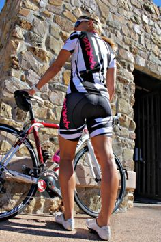 Cannondale Girl Bike Activity Pinterest Cycling Cycling