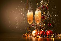 Here we are providing happy new year images, Happy New Year Wallpapers, New year Images Best New Year 2017 Images, Happy New Year Pictures, Happy New year New Year Pictures, Happy New Year Images, Happy New Year 2016, Happy New Year Wishes, New Year 2017, 2016 Wishes, Diwali Pictures, Diwali Images, Time Pictures