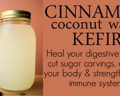 coconut-water-kefir-can-help-heal-gut-improve-immune-function-prevent-cancer-make