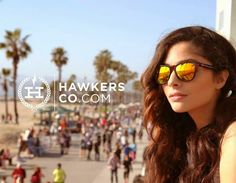 New post, Hawkers sunglasses Round Sunglasses, Mirrored Sunglasses, Sunglasses Women, Sunnies, Summer, Image, Style, Posts, Eyes
