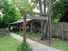 Pioneer Florida Museum & Village Address: 15602 Pioneer Museum Road, Dade City, FL 33523 Phone Number: (352) 567-0262