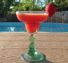 Watermelon Strawberry Lemonade | Tasty Kitchen: A Happy Recipe Community!