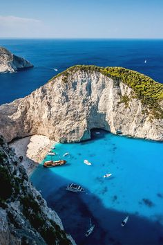 """italian-luxury: """"Shipwreck Beach 