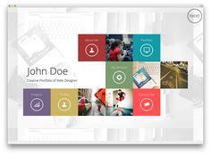 32-next-vcard-Os-Melhores-Templates-WordPress-Bootstrap…